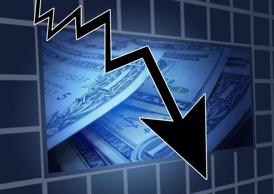 Proč je důležité dělat market profile, pokud chceme investovat