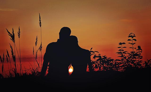 Dlouhotrvající vztah spěje k nenávratnému konci?