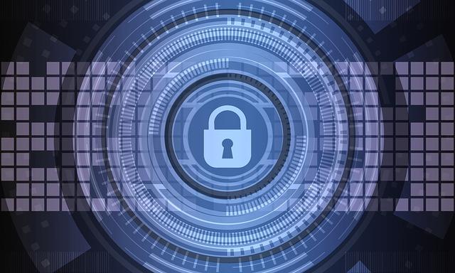 Zabezpečení počítače