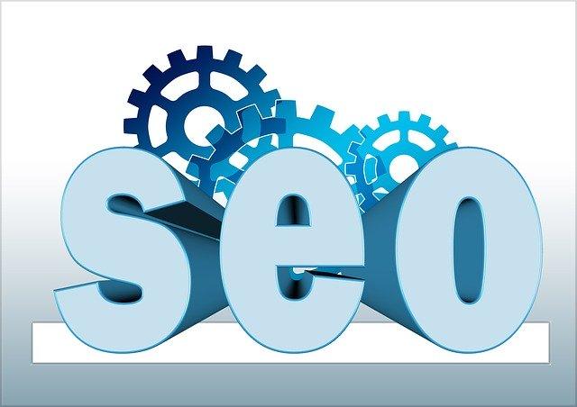 Zvyšte si návštěvnost webu dobrými seo službami!